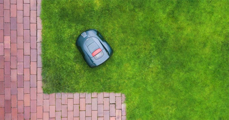What Should You Look Out for When Choosing the Best Robot Lawn Mower