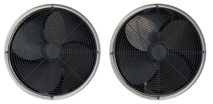 best axial bathroom extractor fan