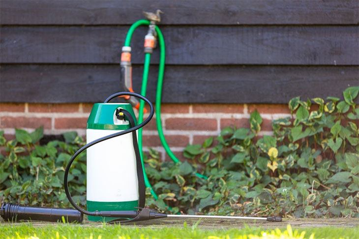 best electric pressure washer amazon