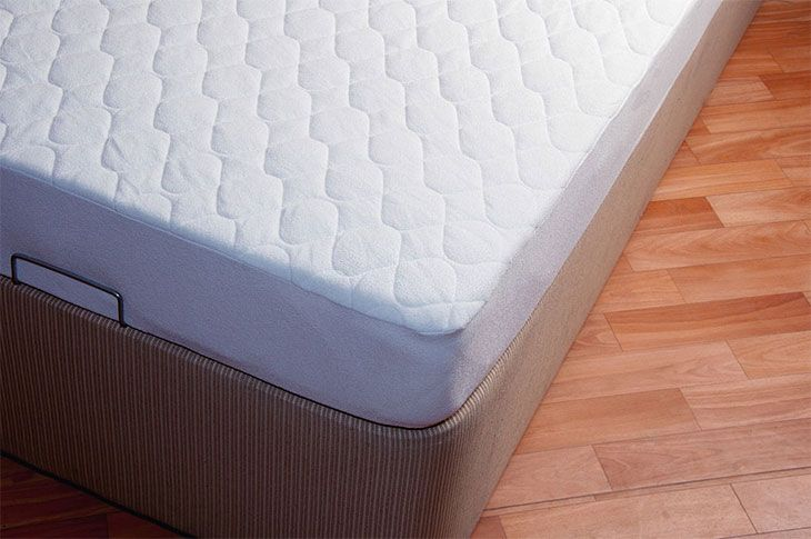 best mattress for side sleepers amazon