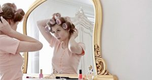 Top 8 Best Heated Rollers On The Market And Their Advantages