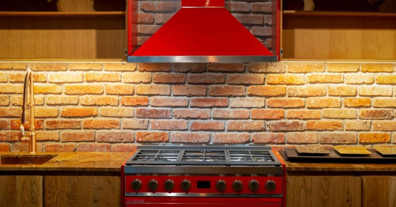 Enjoy a Refreshed Area With the Best Kitchen Extractor Fan