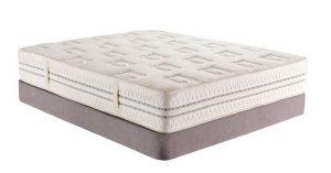 Best Mattress For Adjustable Bed – Ultimate Comfort