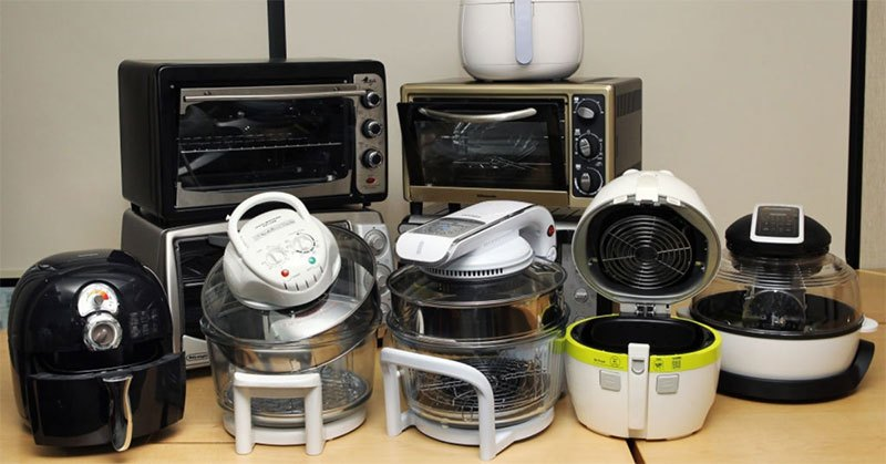 Cook an Exceptional Meal With the Best Halogen Oven on the Market