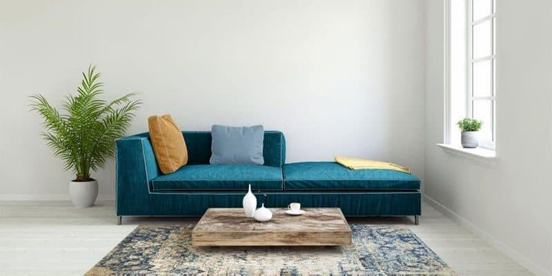 best divan beds