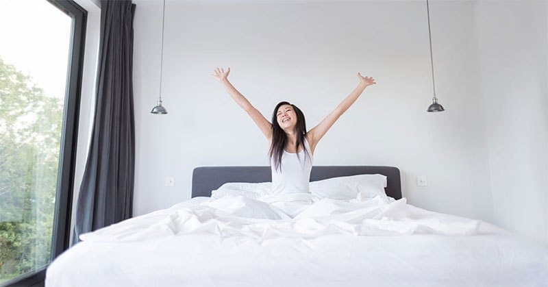 Finding the Best Mattress Protector on the UK Market 2020