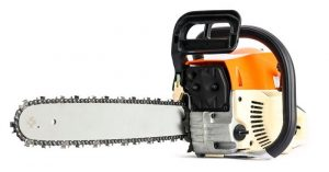 The Best Petrol Chainsaw: The Ultimate Showdown