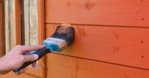 Selecting the Best Shed Paint for Your Needs: All You Must Know